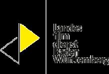 Landesfilmdienst Baden-Württemberg