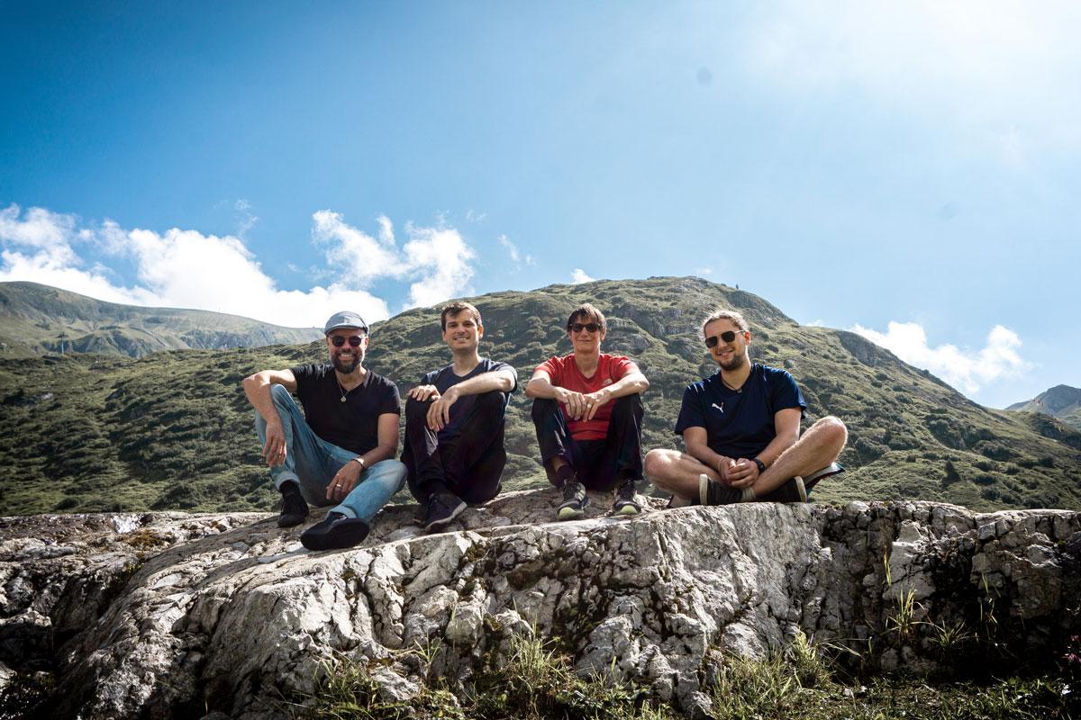 LFD-Arlberg-Simone-Clemens-Rapha-Oli-1200px